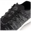 Pánské topánky Mammut Hueco Knit Low Men