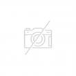 Adaptér Campingaz s usmerňovačom 230V / 12V pre chladiace boxy