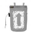 Vrecúško na magnézium Singing Rock Chalk Bag Large