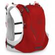 Bežecký batoh Osprey Duro 6