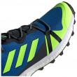 Pánske topánky Adidas Terrex Skychaser LT