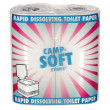 Toaletný papier Stimex Super Soft