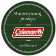 Matrac Coleman Comfort Bed Double