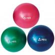 Lopta Yate Over Gym Ball 26 cm