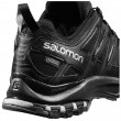 Dámske topánky Salomon Xa Pro 3D GTX W