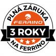 Pončo Ferrino Poncho