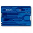 Multifunkčné náradie Victorinox SwissCard Classic