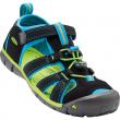 Dětské sandále Keen Seacamp II CNX K
