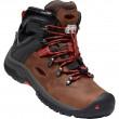 Detské topánky Keen Torino II MID WP Y