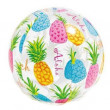Nafukovacia lopta Intex Lively Print Balls 59040NP