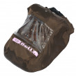 Vak Boll Boot Sack Duo Dry M