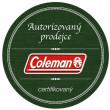 Prístrešok Coleman Sundome