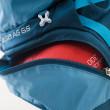 Dámský batoh Osprey Aura AG 65