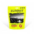 Jedlo Summit to Eat - Ryžový nákyp s jahodami