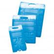 Chladiace vložky Campingaz Freez Pack M10