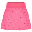 Dievčenské športové sukne Loap Baxika