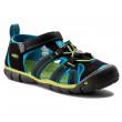 Dětské sandále Keen Seacamp II CNX JR