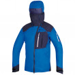 Bunda Direct Alpine Guide 6.0