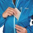 Dámska bunda Outdoor Research Women's Helium II Jacket