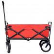 Kempingový vozík Cattara Trogir
