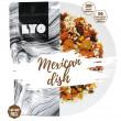 Lyo food Mexická panvica 370 g