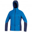 Pánska bunda Direct Alpine Alpha Jacket 3.0