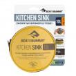Drez Sea to Summit Kitchen Sink 10l