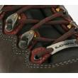 Dámske topánky Lowa Mauria GTX Ws