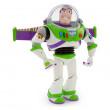 Detský batoh LittleLife Buzz Lightyear