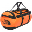 Taška The North Face Base Camp Duffel - M