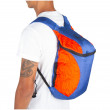 Batoh Ticket To The Moon Backpack Mini