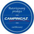 Chladiaca taška Campingaz Entertainer 12L natural