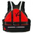 Plávacie vesta Hiko Cinch Harness PFD