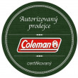 Stan Coleman Crestline 3