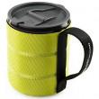 Hrnček GSI Infinity Backpacker Mug 500ml