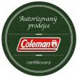 Vankúšik Coleman Self-Inflated Pillow