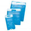 Chladiace vložky Campingaz Freez Pack M5