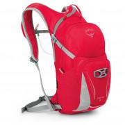 Dámsky batoh Osprey Verve 9