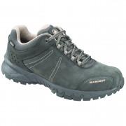 Dámske topánky Mammut Nova III Low GTX® W