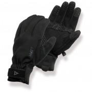Zimní rukavice Matt 3106 All Weather Plus Tootex