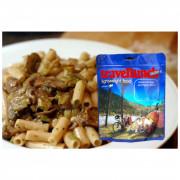 Dehydrované jedlo Travellunch Divoké huby & rezance 250 g