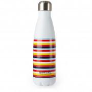 Nerezová fľaša Regatta 0.5l Insul Bottle