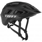 Cyklistická prilba Scott Vivo Plus