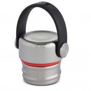 Náhradné uzáver Hydro Flask Standard Stainless Steel Cap
