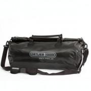 Cestovná taška Ortlieb Rack-Pack 49L