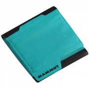 Peňaženka Mammut Smart Wallet Light