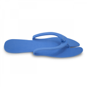 Pánske papuče Yate Pánske cestovné papuče Yate