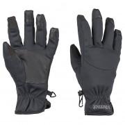 Dámske rukavice Marmot Connect Evolution Glove