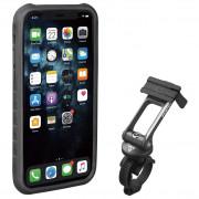 Obal Topeak Ridecase pre Iphone 11 Pro