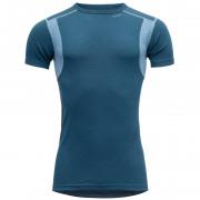 Pánske tričko Devold Hiking Man T-shirt